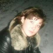 ирусик, 29, г.Кинель