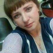 Анастасия, 33, г.Аркадак