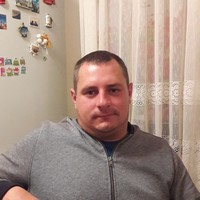 jurij, 36 лет, Рыбы, Хельсинки