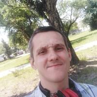 Артём Гончаров, 37 лет, Рак, Екатеринбург