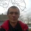 Romeo, 45, Drochia