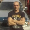 Валерий, 47, г.Балакирево