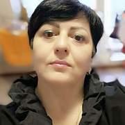 Людмила, 49, г.Копейск