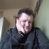 Антон, 45, г.Минск