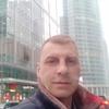Aleksandr, 43, Odintsovo