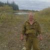 александр, 28, г.Охотск