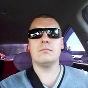 Алексей, 39, г.Ногинск