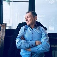 Сергей, 60 лет, Весы, Егорьевск