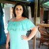 Маша, 24, г.Хуст