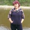 Наталья, 42, г.Вяземский