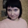 Наталья, 27, г.Пикалёво