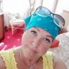 Наталья, 51, г.Сысерть