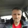 Александр, 46, г.Калининград