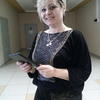 Валентина, 49, г.Салехард