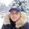 Роман, 39, г.Сумы