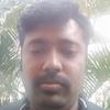 Ravi Shankar, 50, г.Дели