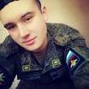 Dima, 22, г.Керчь