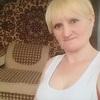 Эля, 43, г.Белореченск