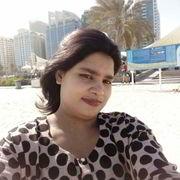 Shivani, 30, г.Бангалор