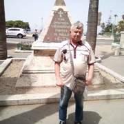 Иван, 66, г.Горловка