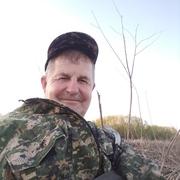 Гоша, 30, г.Сорочинск
