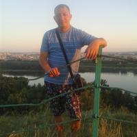 дмитрий, 39 лет, Стрелец, Кемерово