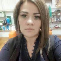 Алёна, 35 лет, Стрелец, Ростов-на-Дону