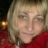 Юлия, 34, г.Батайск