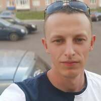 Raf, 26 лет, Телец, Санкт-Петербург