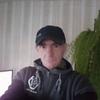 Сергей, 48, г.Бобруйск