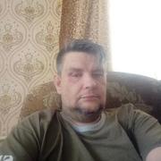 Пëтр, 42, г.Нижний Тагил
