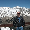 evgeniy, 56, Georgiyevsk