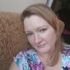 Наталья, 39, г.Воронеж