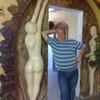 АЛЕКСАНДР, 47, г.Кокшетау
