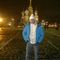Дмитрий Петров, 34 года, Стрелец, Алатырь