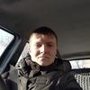 Борис Король, 27, г.Рудный