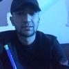 Улугбек, 23, г.Каган