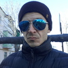 Сергей, 34, г.Гуково