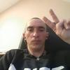 Владимир, 37, г.Романовка