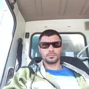 Пётр 36 Ковылкино