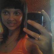 наталия, 25, г.Барабинск