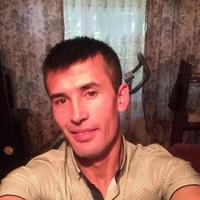 Рома, 36 лет, Козерог, Иркутск