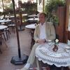 Николай, 54, г.Архипо-Осиповка