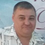 Владимир 45 Белая Калитва