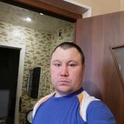 Данил 34 Кемерово
