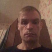 Алексей 45 лет (Рыбы) Екатеринбург