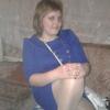 Наталья, 32, г.Изюм