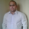 Рашад, 34, г.Москва