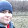 Евгений, 20, г.Весёлое