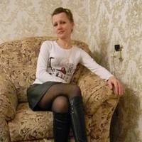 Людмила, 46 лет, Рыбы, Запорожье